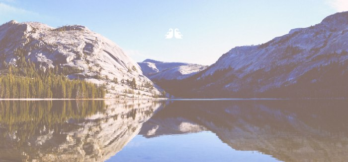 lake-goran-header-7-80-opacity-DWlogo-title-center-white